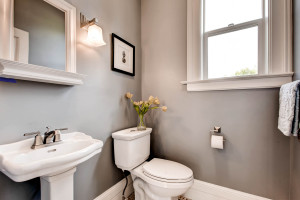 3234 W 30th Ave Denver CO-print-013-Powder Room w pedestal sink-2700x1800-300dpi